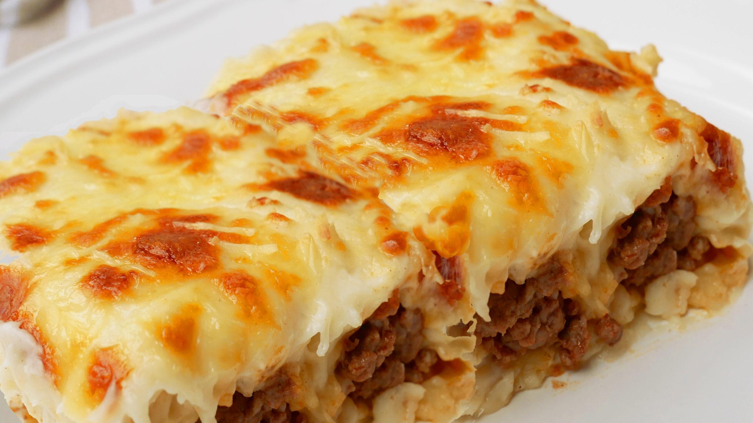 canelones_carne_picada_vueltayvueltacarne.es