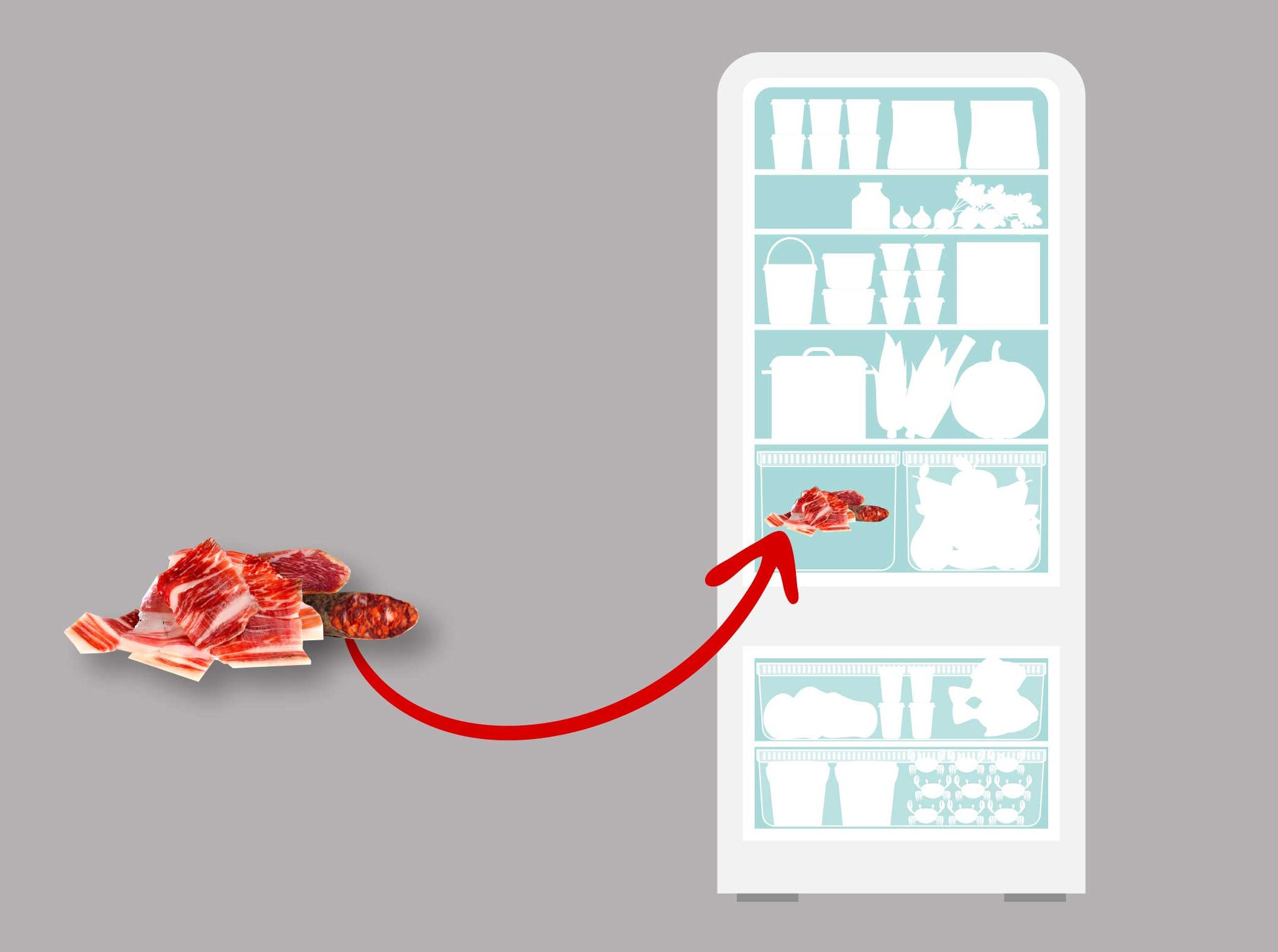 conservación_carne_vueltayvueltacarne.es