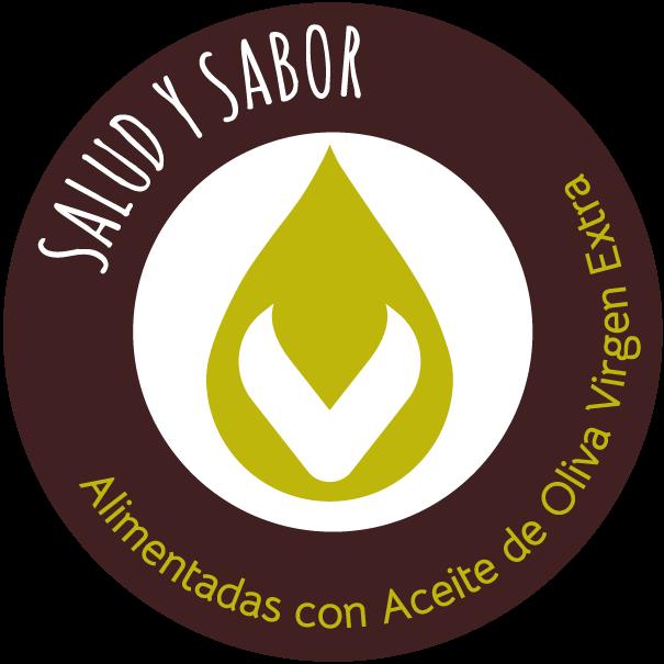 Sello Salud y Sabor
