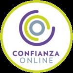Confianza Online Vuelta y Vuelta