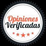 Opiniones verificadas Vuelta y Vuelta